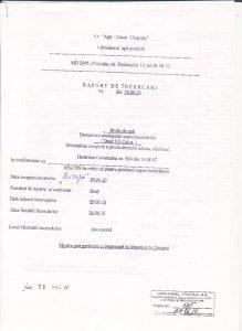 protokol-ispytanija-vody-kovalkov-mihail-ilich-4pole-zdorove-telefon-vred