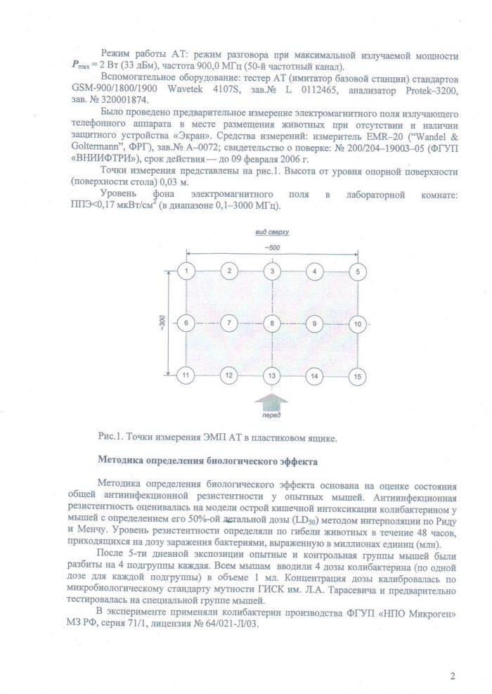 biologicheskiy-eksperiment-ustroystvo-ekran-kovalkov-mihail-ilich-4pole-zdorove-telefon-vred-zashhitnoe-ustrojstvo-jekran
