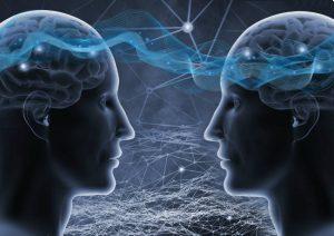 телепатия общение с существами с других планет