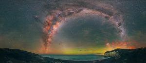 Есть ли жизнь на других планетах небо