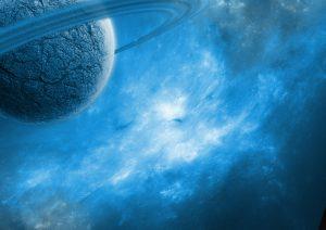 Есть ли жизнь на других планетах планета Х