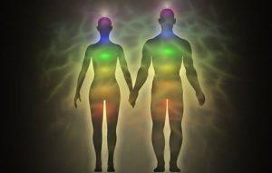 sovmestimost-ljudej-po-bioritmam