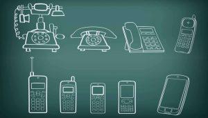 Как влияет телефон на здоровье человека 3G и 4G