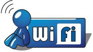 wifi-4pole