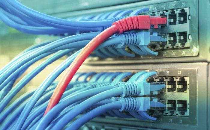 что это - интернет-провайдер