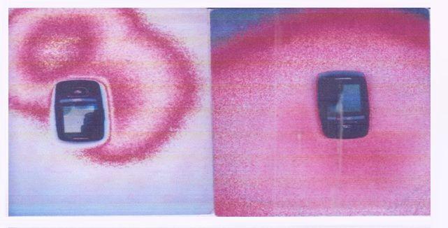izlucheniya-ehlektromagnitnye-i-mikroleptonnye-vred-izluchenij