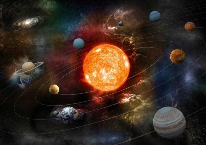 solnechnaja-sistema
