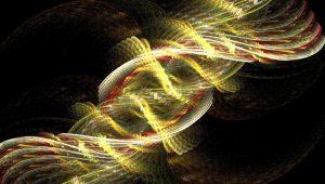 torsionnye-polja-levoe-i-pravoe-mikroleptony