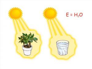 voda-zarjazhaetsja-ot-solnca