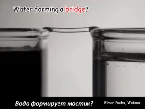 voda-formiruet-mostik