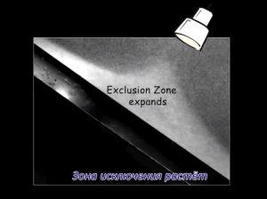 zona-iskljuchenija-vody