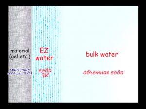 dzherald-pollak-chetvertaja-faza-vody-zona-iskljuchenija-vody