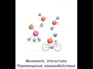 dzherald-pollak-chetvertaja-faza-vody-peremeshhenija-molekul-vody