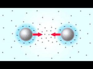 4-faza-vody-struktura-vody