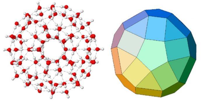 klaster-vody-iz-100-molekul-vody