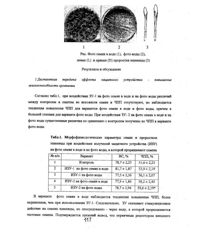 distantnaya-bioindikaciya-vliyaniya-torsionnoj-komponenty-4