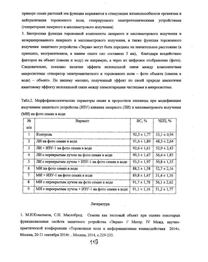 distantnaya-bioindikaciya-vliyaniya-torsionnoj-komponenty 6