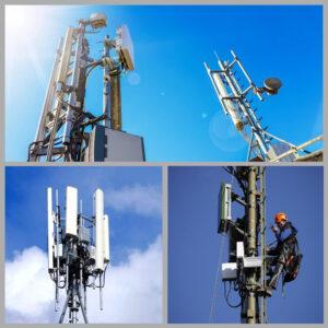 5g-vyshka-5g-antenna-kak-vyglyadit-vyshka-5g