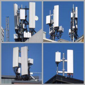 antenna-vyshka-5g
