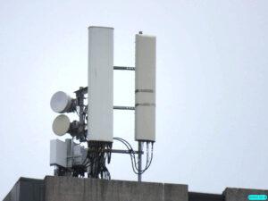 antenna-5g-ericsson