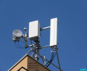 antenna-5g-london