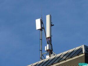 antenna-5g-vodafone