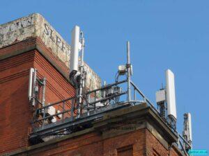 antenna-5g_hauwei