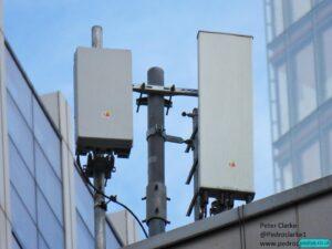 antenna-5g-massive-mimo-london