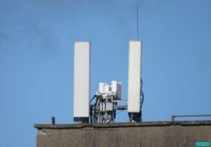 kak-vyglyadit-antenna-5g_ericsson