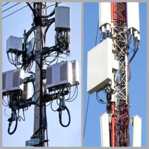 vyshka-5g-antenna
