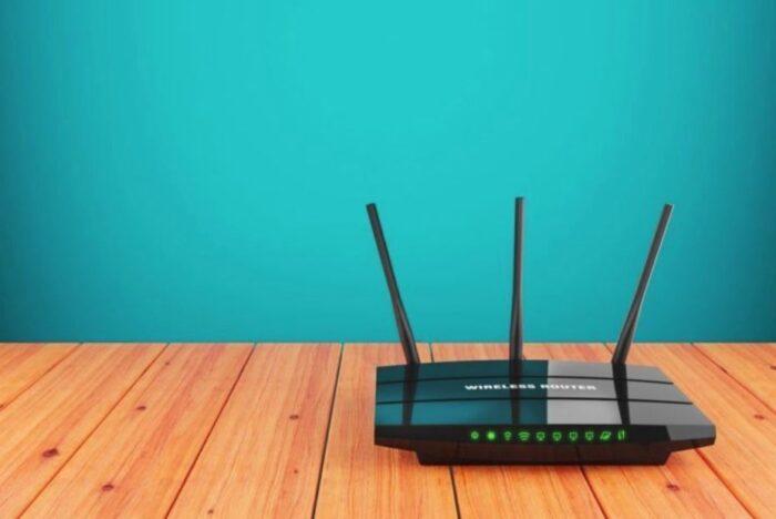 излучение wifi нужно отключать ночью