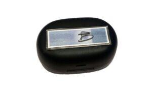 Экран-БН — защитное устройство на беспроводные наушники