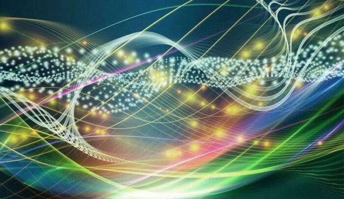 Как спин квантовой частицы влияет на здоровье_