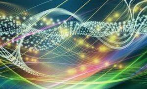 банер_Как спин квантовой частицы влияет на здоровье