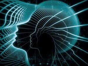 как спин квантовой частицы влияет на здоровье