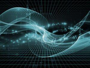 квантовый мир спин и здоровье