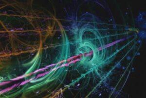 Квантовая физика в жизни