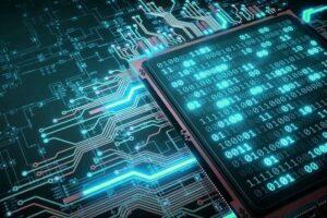 примеры квантовой физики в жизни - транзистор